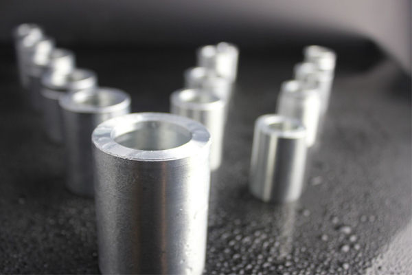 4SH-Interlock-Sleeves