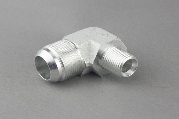 BSP-hydraulische-adapters