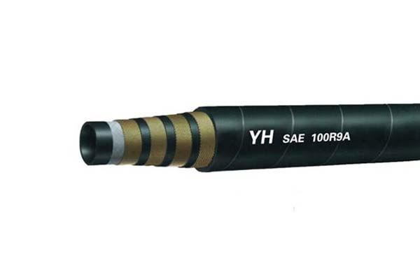 R9A-hydraulische-Hose